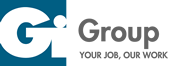 Gi Group UK logo